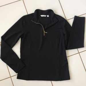 Lady Hagen Essentials Pullover Size XS